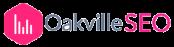 oakville-seo-logo